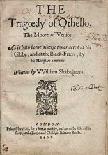 220px-Othello_title_page