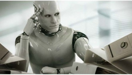 io-robot
