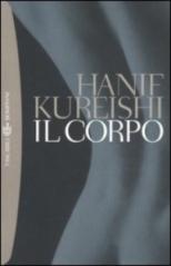 Il Corpo Kureishi