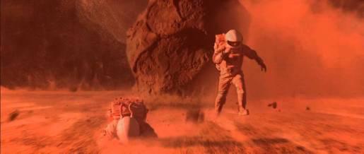 mission to mars-brian de palma 2000