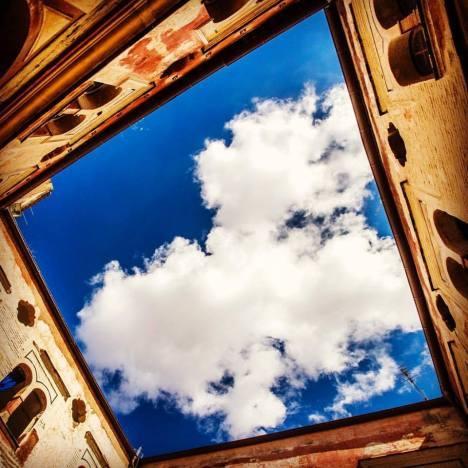 Scamardistudio-Pumarejo-Siviglia-finestra sul cielo
