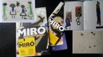 collage Mirò-PD