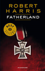 fatherland-Harris