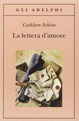 Shine lettera d'amore