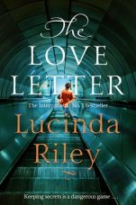 the love letter Riley