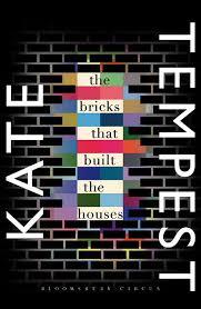 bricks-Tempest