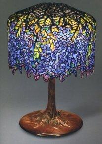tif-wisteria-360px