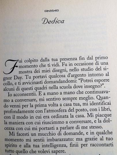 Lettere d'amore-Dedica Khalil-a cura di Coelho