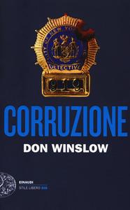 corruzioni Winslow