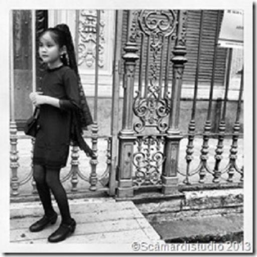stefania-scamardi_-mantillas-en-la-callesiviglia2013_media