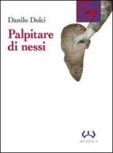 19_-Palpitare-di-nessi_-Ricerca-di-educare-creativo-Mesogea-Messina-2012-