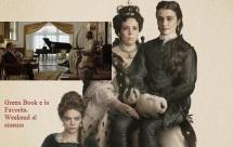la-favorita-curiosita-sul-film-e-video-interviste-in-italiano-a-cast-e-regista-2