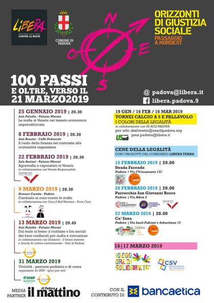 libera Padova 2019.png