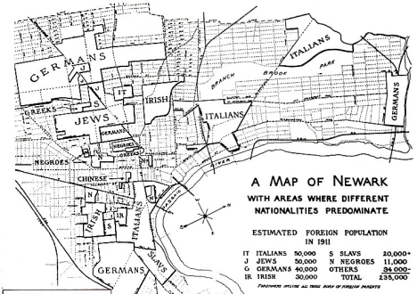 1910-era_ethnic_map_of_Newark,_New_Jersey