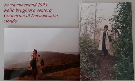 Northumberland-Durham County1998