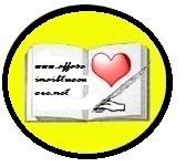 logo-dotnet