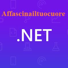 Microsoft__NET_logo.png