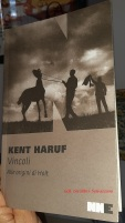 Haruf-vincoli