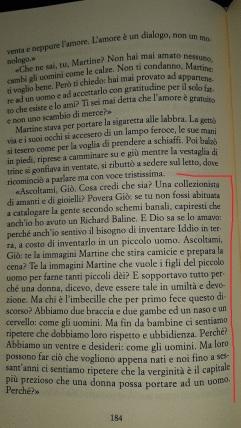 ritaglio Martine-Fallaci