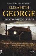 E_GEORGE