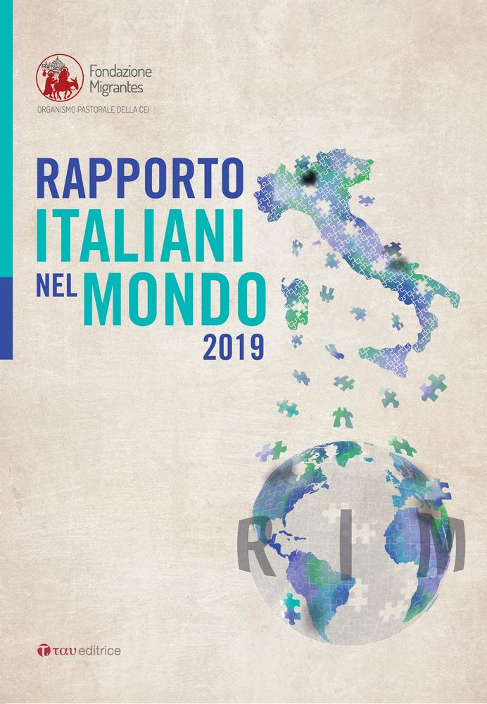rapporto migrantes 2019.png