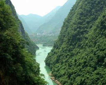 Miti Cinesi-La leggenda della Piana del Ragazzo dei Bufali-clicca e ascolta