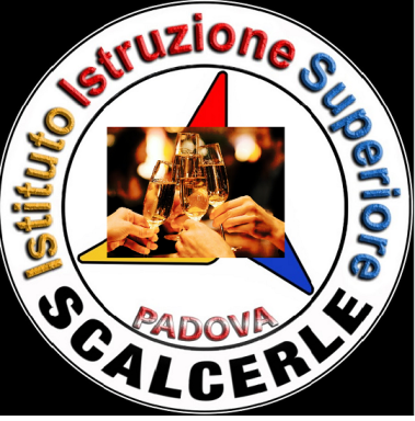 logo scalcerle.png