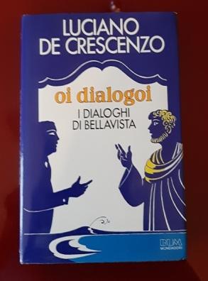 oi dialogoi-decrescenzo-cop