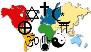 RELIGIONI_ilquotidianoinclassepuntoit-Imparare il rispetto