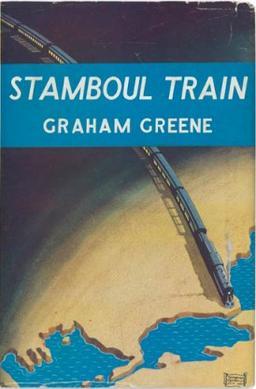 StamboulTrain-Greene