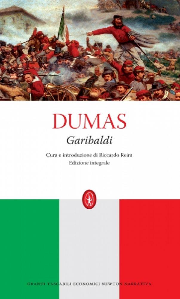 garibaldi-Dumas