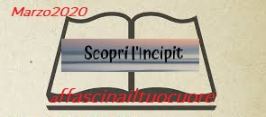 scopri incipit-collage