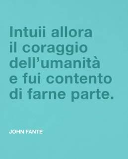 Einaudi-Fante
