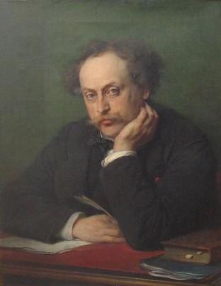 AVT_Alexandre-Dumas-fils_5015