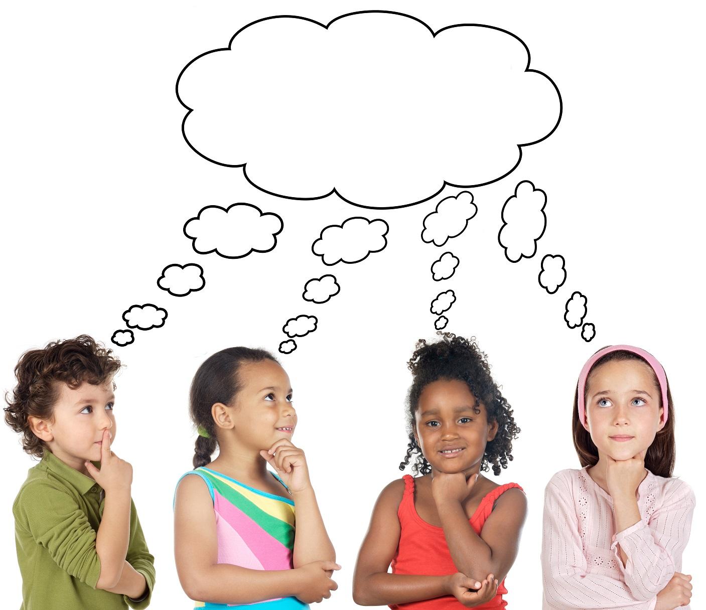 bimbi e filosofia-kidsthinkaboutit
