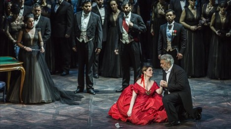 jgarcia37217357-valencia-2017-cultura-pera-traviata-ensayo-general170210103041-1486719213205