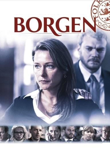 borgen-poster-1-384x576