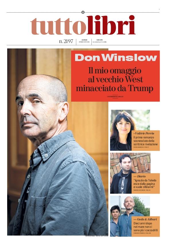 copertina_lastampa_tuttolibri_w600