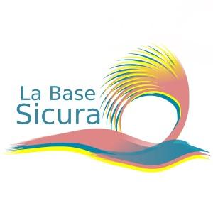 Logo di labasesicurapuntoit