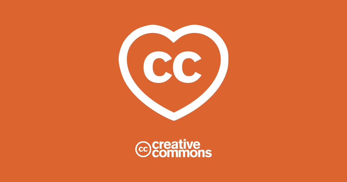cc-creative commons