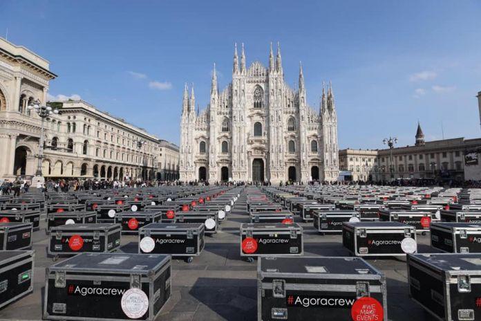 ph-Andrea-Cherchi-Bauli a Milano Ottobre2020