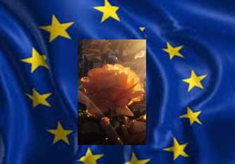 festa mamma e Europa